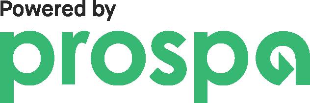 Prospa