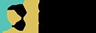 Christine Pearl Hammond Logo